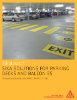 Sikalastic® - SIKA SOLUTIONS FOR PARKING DECKS AND BALCONIES