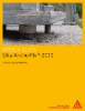Design Guide - Sika AnchorFix®-2020