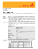 Sika Inject-215_pds-fr.pdf